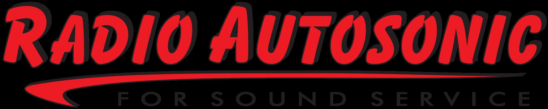 Radio Autosonic